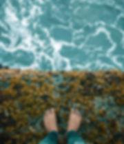 alone-daylight-feet-1586068_edited.jpg