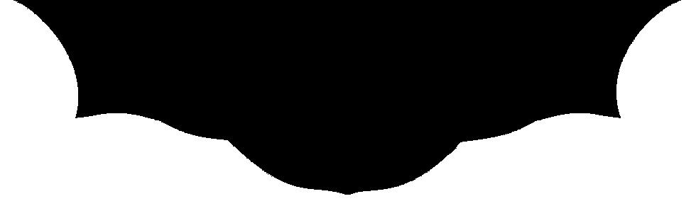 TC Töging Wappen