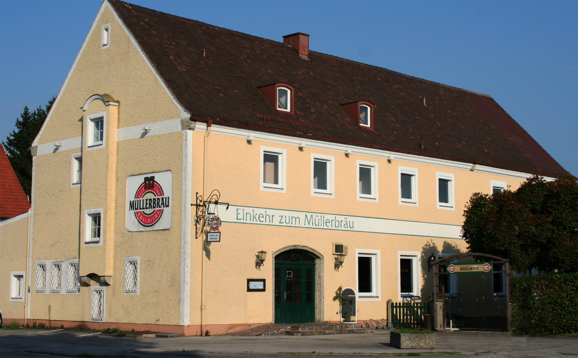 Haus_bearbeitet_1920