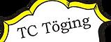 tctoeging_logo_gedreht2_geschnitten.png