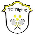 TC Töging Logo