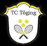 TC Töging Logo