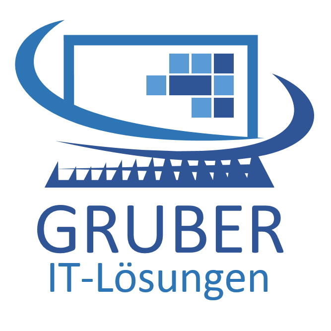 GRUBER IT-Lösungen