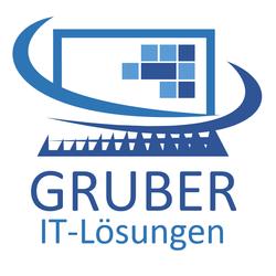 GRUBER IT-Lösungen