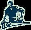 Icon Ironing