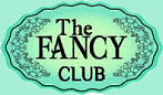 The FANCY Club