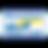 bancontact-mister-cash-01-logo-png-trans