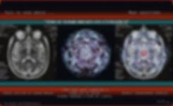 Ben Browne Cymatic Cymatics