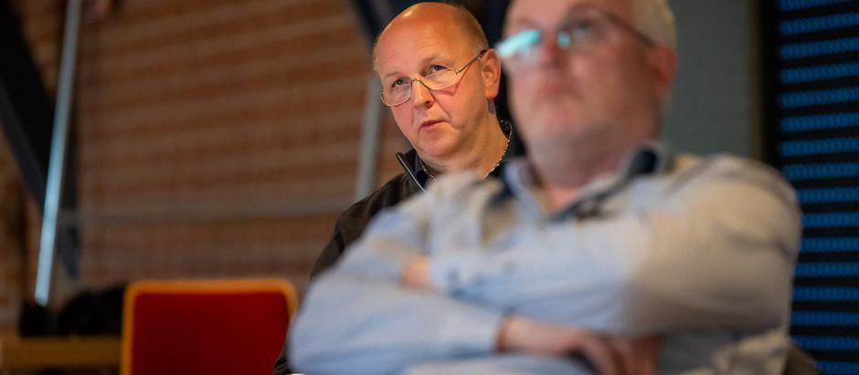 Sitzung des Schulausschusses der Stadt Moringen am 15.04.2021