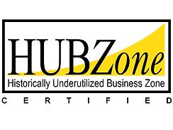 Logo01-HUB-Zone-Large2_edited.png