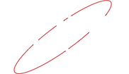 logo-afc-white.png