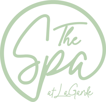 Spa - Green.png