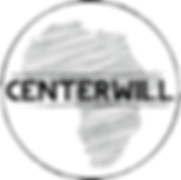 Logo with Black Africa.png