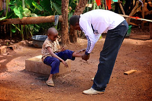 Caring For Child 028.jpg