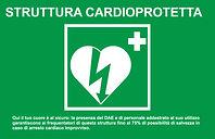 cartello_struttura_cardioprotetta.jpg