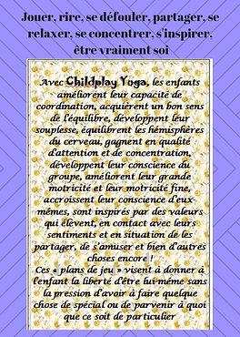 Flyer childplay verso1.jpg