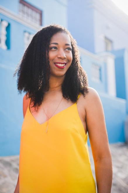 Airbnb | Africa Travel Summit