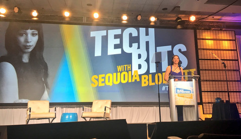 Black Enterprise - Tech Bits