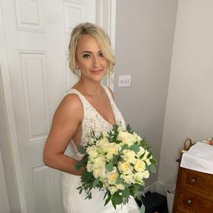 bridal hair up.jpeg