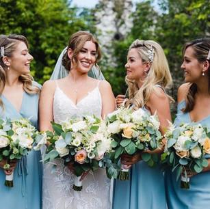 brides and bridesmaids.jpeg