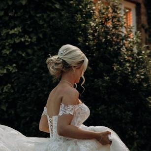 bride hair.jpeg