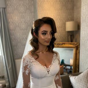 bridal hair A.jpeg