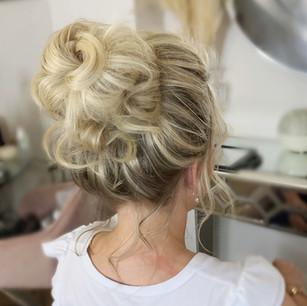 high bridal bun.jpeg