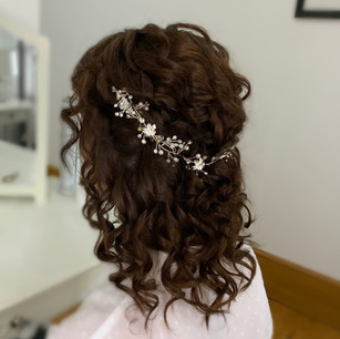 curly bride.jpeg