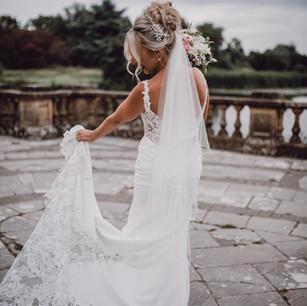 bridal bun.jpeg