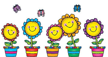 printable-flowers-for-bulletin-boards-cl