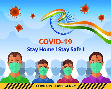 lockdown-india-against-covid-coronavirus