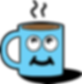 animated-coffee-cup-28.png