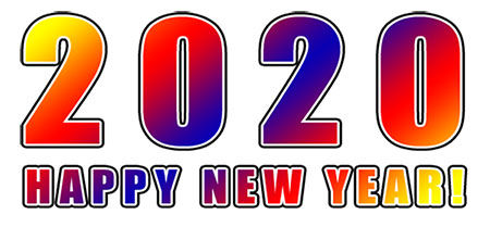 2020-happy-new-year-bright-colors-image.