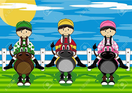 74307659-cute-cartoon-horse-racing-jocke