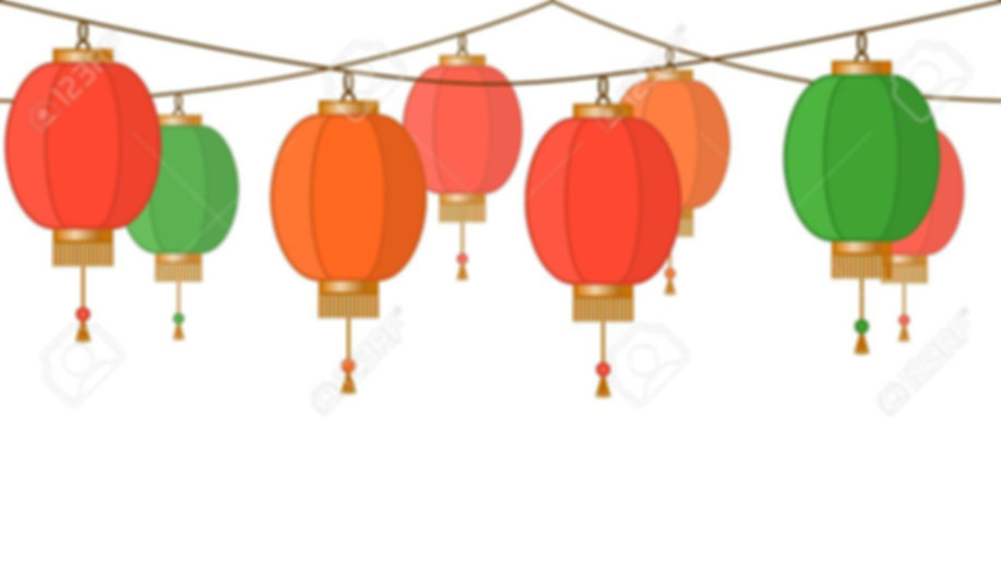 105126252-chinese-lantern-garland-colorf