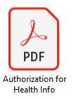 Authorization for Health Info.JPG