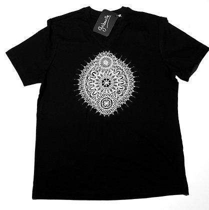 T-Shirt coupe classique