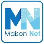 Logo-MN-couleur.jpg