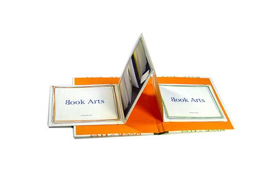 Book Arts?