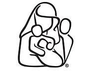 MOMS_logo.jpg