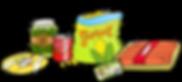 food-pantry-clip-art-775343.png
