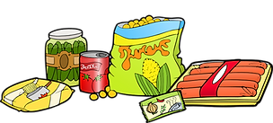 food-pantry-clip-art-775343.png