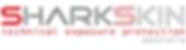 sharkskin logo.png
