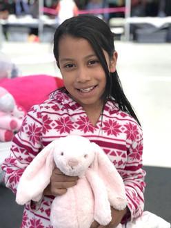 Cambridge Elementary Girl with Pink Bunny.jpg