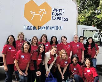 Bank of America Volunteers.png