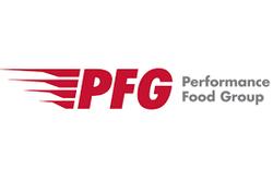 Performance Foods