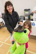 Shoes and Toys Mom Daughter2015-Nov8-SanPablo-DownerSchool-JK-WP-020.jpg