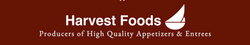 Harvest Food Products
