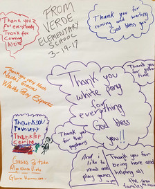 Verde Elementary Thank You 2017-03-28 14.34.14_edited.jpg