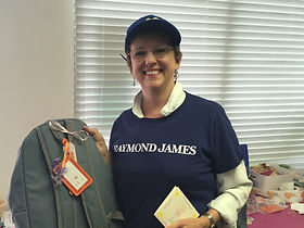 Mary raymond james_edited.jpg